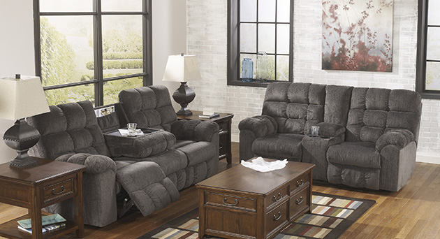 Living Room Best Deal Furniture - AZ