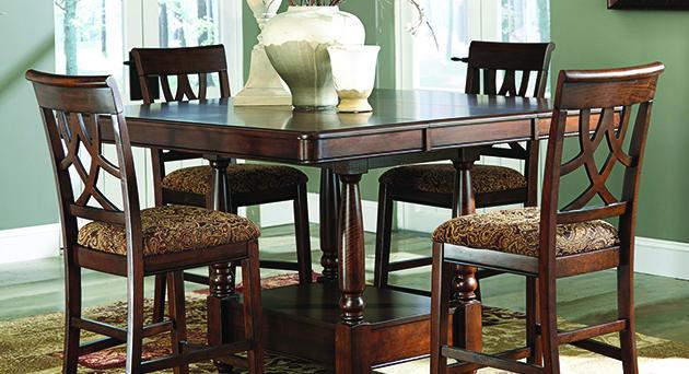 Best Deal Furniture